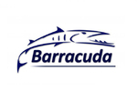 Интернет-магазин www.barracuda.in.ua Украина