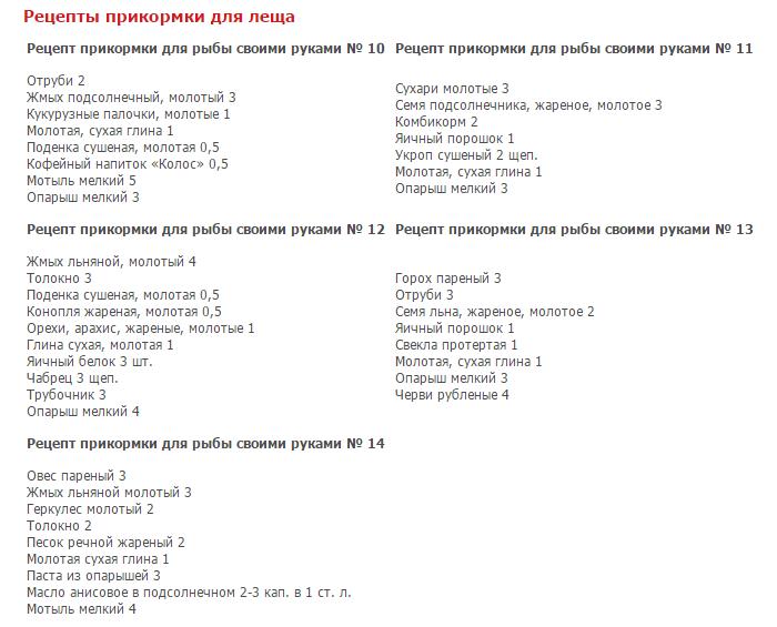 prikormka-svoimi-rukami003