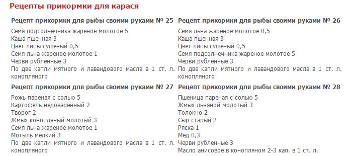 prikormka-svoimi-rukami006