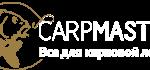 Интернет-магазин CarpMaster.com