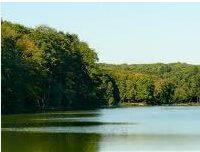 Озеро Гуральня