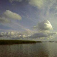 """Озеро """"Турское"""""""