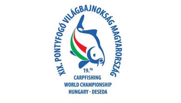 Чемпионат мира по ловле карпа 2017