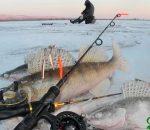календарь рыбака март 2018